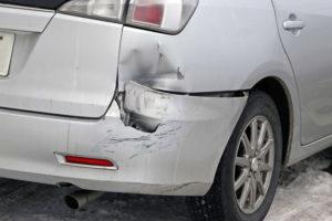 車の傷修理,武蔵村山,立川,昭島,新和自動車