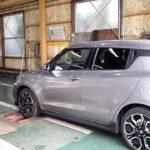 自動車修理工場,自動車修理,車検,武蔵村山,立川,昭島